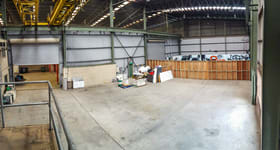 Factory, Warehouse & Industrial commercial property for lease at 1A/62 Didsbury Street East Brisbane QLD 4169