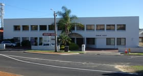 Offices commercial property sold at 2B/4 Edward Street Bunbury WA 6230