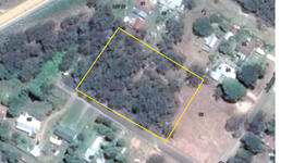Development / Land commercial property sold at 86-88 Mittagong Street Welby NSW 2575