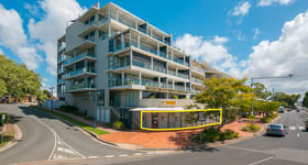 Offices commercial property sold at 15, 141 Shore Street West Cleveland QLD 4163