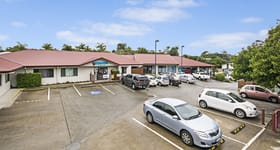 Shop & Retail commercial property sold at 1/1 Heidi Street Kuluin QLD 4558