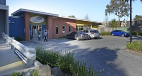 Medical / Consulting commercial property sold at 16-20 Arco Lane Heatherton VIC 3202