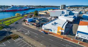 Hotel, Motel, Pub & Leisure commercial property sold at 5-7 Best Street Devonport TAS 7310