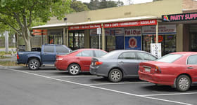 Shop & Retail commercial property sold at 3-5 Church Street Whittlesea VIC 3757