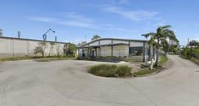 Factory, Warehouse & Industrial commercial property sold at 41 Sodium Street Narangba QLD 4504