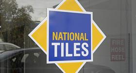 Shop & Retail commercial property sold at Lots 6 & 7/545 Mcdonalds Road South Morang VIC 3752