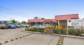 Offices commercial property sold at 2-4 Piper Street Caboolture QLD 4510