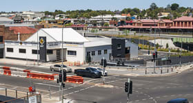 Medical / Consulting commercial property sold at 295 Ruthven Street Toowoomba City QLD 4350
