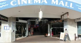 Shop & Retail commercial property sold at 17 & 19/23 Stockton St Nelson Bay NSW 2315