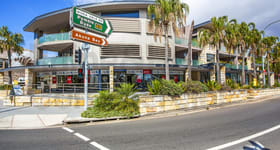 Shop & Retail commercial property sold at Shop 2/1731 Pittwater Road Mona Vale NSW 2103