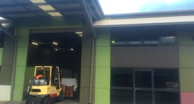 Factory, Warehouse & Industrial commercial property sold at 4/25 Transport Avenue Paget QLD 4740