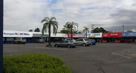 Shop & Retail commercial property for lease at 7/379 Yaamba Rd Rockhampton City QLD 4700