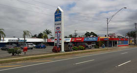 Shop & Retail commercial property for lease at 1/379 Yaamba Rd Rockhampton City QLD 4700