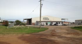 Industrial / Warehouse commercial property for lease at 76 McCombe Road Davenport WA 6230