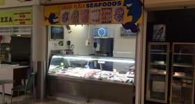 Shop & Retail commercial property sold at Shop 15A/22 McKimmies  Road Lalor VIC 3075