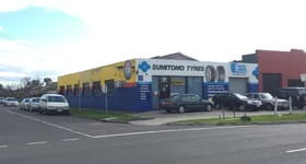Factory, Warehouse & Industrial commercial property sold at 19 Newlands  Road Reservoir VIC 3073
