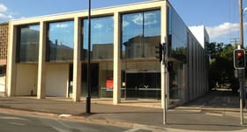 Offices commercial property for sale at 41 Fitzmaurice Street Wagga Wagga NSW 2650