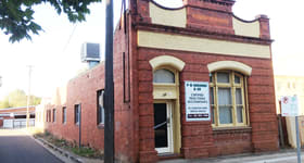 Offices commercial property for sale at 38 Johnston Street Wagga Wagga NSW 2650