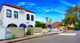 Development / Land commercial property sold at 133 Carabella Street Kirribilli NSW 2061