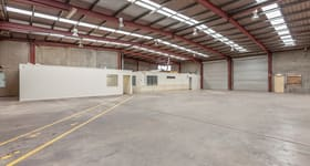 Factory, Warehouse & Industrial commercial property sold at 29, 489-491 South Street Harristown QLD 4350
