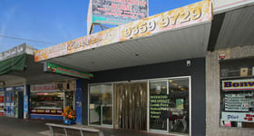 Shop & Retail commercial property sold at 37 Bonwick  Street Fawkner VIC 3060