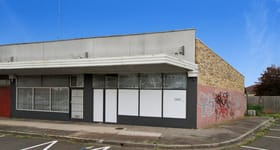 Development / Land commercial property sold at 9-10 Market  Court Reservoir VIC 3073