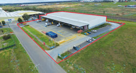 Showrooms / Bulky Goods commercial property for lease at 79 Ajax Road Altona VIC 3018
