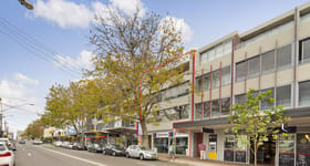 Offices commercial property sold at 514 Miller Street Cammeray NSW 2062