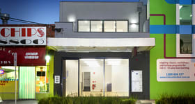 Shop & Retail commercial property sold at 428 Huntingdale Road Mount Waverley VIC 3149