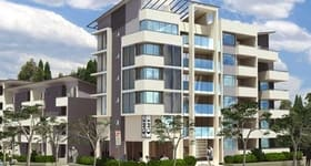 Showrooms / Bulky Goods commercial property sold at 1/640-650 Pacific Hwy Chatswood NSW 2067