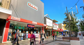 Shop & Retail commercial property sold at 191 Crown Street Wollongong NSW 2500