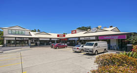 Shop & Retail commercial property sold at 338 Waterworks Road Ashgrove QLD 4060