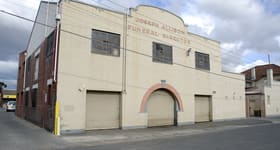 Other commercial property sold at 2A Mitchell St Brunswick VIC 3056