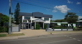 Shop & Retail commercial property sold at 25 Thuringowa Drive Kirwan QLD 4817