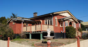 Medical / Consulting commercial property sold at 2 Aubigny Street Toowoomba City QLD 4350