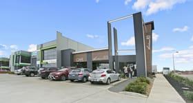 Shop & Retail commercial property sold at 83 Watt Road Mornington VIC 3931