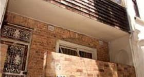 Offices commercial property sold at 170 Riley Street Darlinghurst NSW 2010