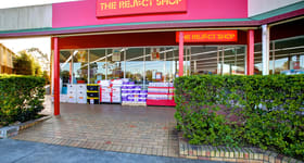Factory, Warehouse & Industrial commercial property sold at 8 Pacific  Highway Nambucca Heads NSW 2448