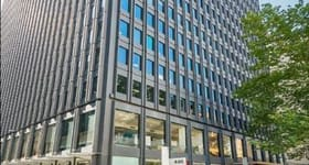 Offices commercial property leased at 25a/440 Collins Street Melbourne VIC 3000