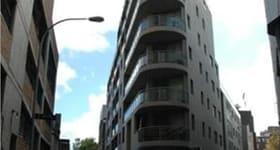 Offices commercial property sold at 1/10 Earl Place Potts Point NSW 2011