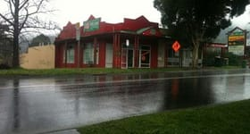 Offices commercial property sold at Shop 2 / 1527 Burwood Highway Tecoma VIC 3160