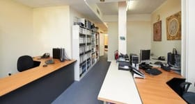 Offices commercial property sold at 1/211 Main Street Osborne Park WA 6017