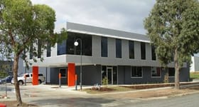 Offices commercial property sold at 3/88 Merrindale Drive Croydon VIC 3136
