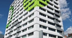 Offices commercial property sold at 41/269 Wickham Street Fortitude Valley QLD 4006