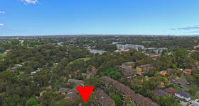Development / Land commercial property sold at 25 Best  Street Lane Cove NSW 2066