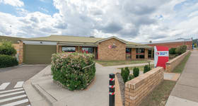 Showrooms / Bulky Goods commercial property sold at 476a Peel Street Tamworth NSW 2340