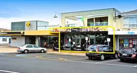 Shop & Retail commercial property sold at 1079 Point Nepean Road Rosebud VIC 3939