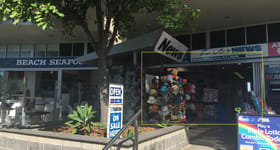 Shop & Retail commercial property sold at 14/120 Marine Parade Coolangatta QLD 4225