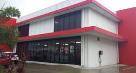 Offices commercial property for lease at 1/27 Margaret Vella Drive Paget QLD 4740