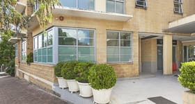 Medical / Consulting commercial property sold at Cammeray NSW 2062